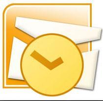 删除ost文件的最佳指南