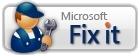修复Shift键不工作