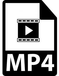 MP4视频文件修复