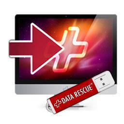 mac数据恢复软件 - 数据救援4