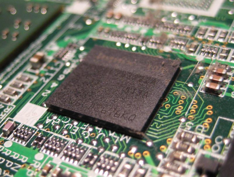 由于RAM损坏,蓝屏错误坏池调用者0x00000c2