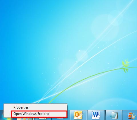运行硬盘检查以修复蓝屏bccode 9f-step 1