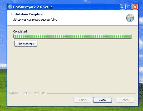 如何安装软件