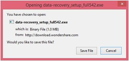 下载后如何安装软件-2