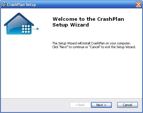 安装软件-2的优点
