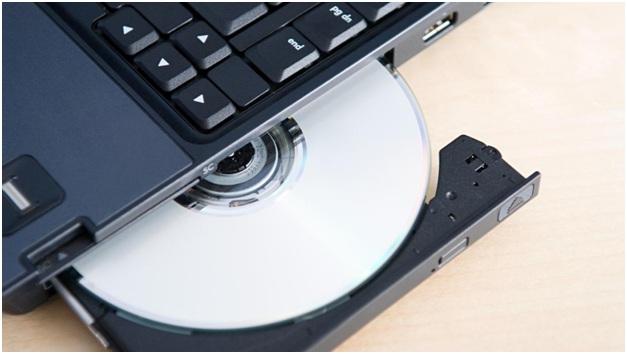 如何安装软件 - 自动运行安装-1