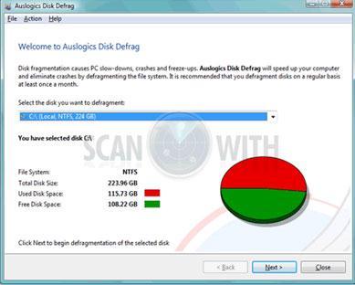 如何删除Windows和Mac上的重复文件