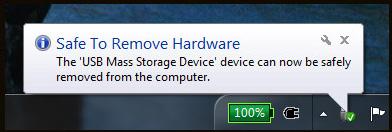 备份外部硬盘