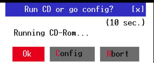 如何使用硬盘擦除器清除硬盘驱动器