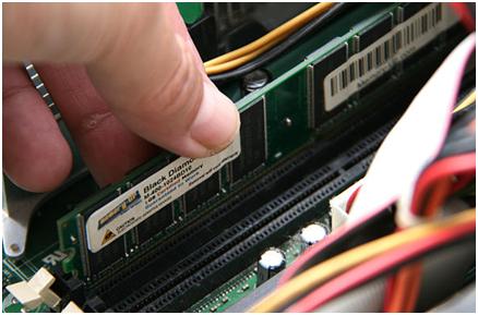 修复硬盘驱动器错误代码7步骤2