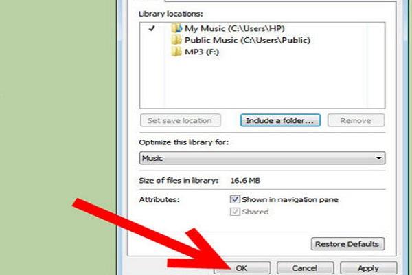 如何在Windows的Windows安装上使用外部硬盘驱动器