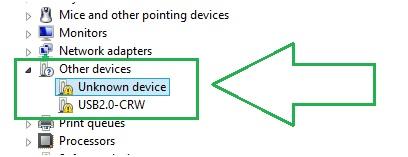 如何修复计算机随机关闭问题