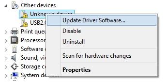 如何解决计算机随机关闭问题