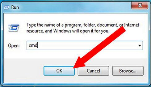 打开要永久删除的文件