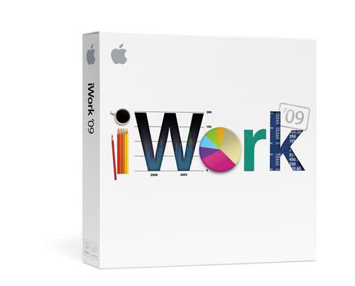 恢复已删除的iwork文件