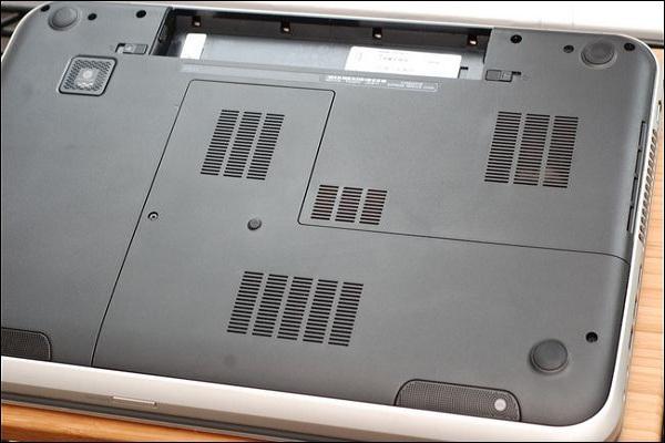 如何升级更换笔记本电脑硬盘 - 准备安装
