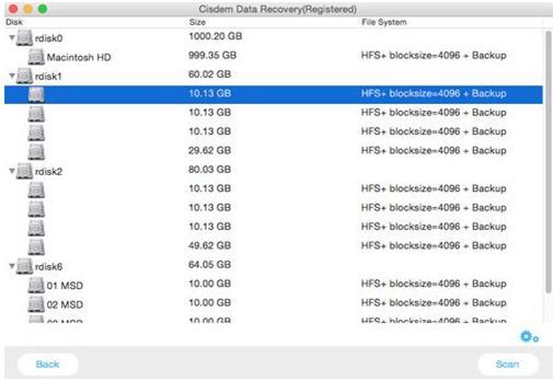 mac硬盘恢复工具02