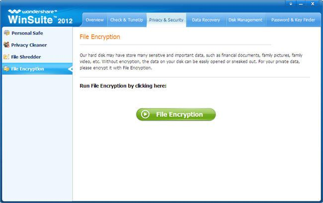 密码保护excel