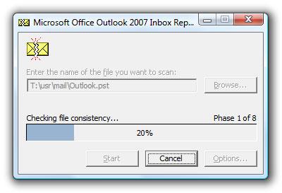 修复个人文件夹