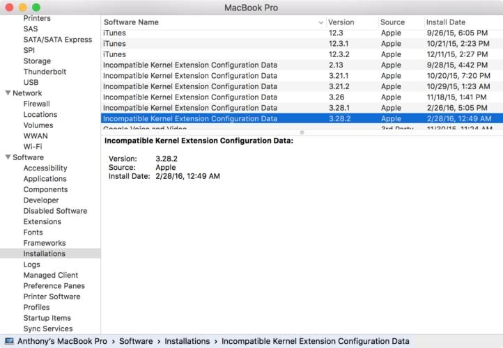 如何修复Mac以太网问题-1