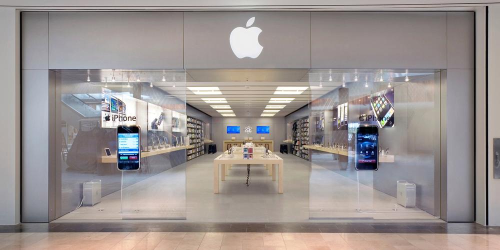 用10种简单方法修复慢速Mac性能 - 查找苹果商店