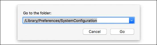 在MAC OS Sierra升级-3后修复慢速Wi-Fi
