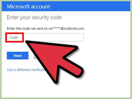 邮件密码恢复