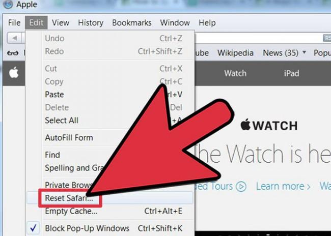 Mac上的互联网问题缓慢