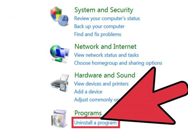 在Windows中修复慢速Internet