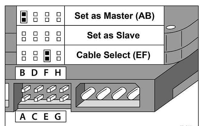 USB硬盘型号8