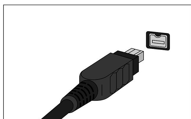 USB硬盘型号9