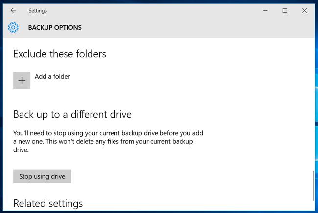 如何将电脑备份到外置硬盘-6