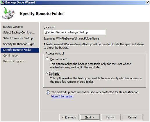 指定远程文件夹