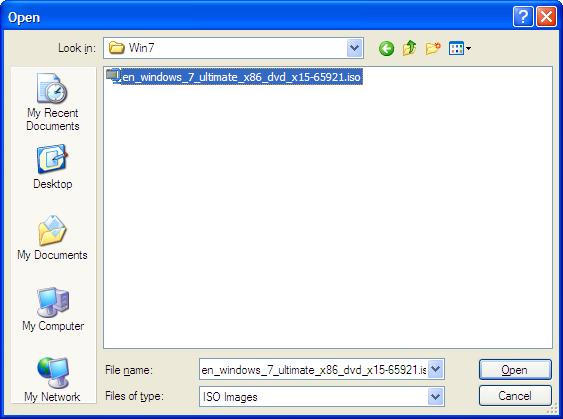 windows usb下载工具