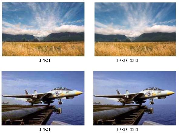 jpg vs jpeg vs jpeg 2000