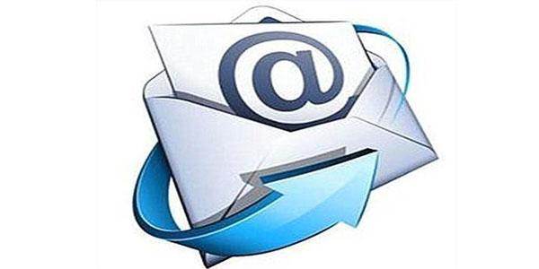 使用邮件传输苹果视频文件到安卓设备