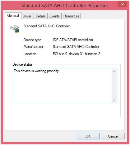 不是有效的Win32应用程序
