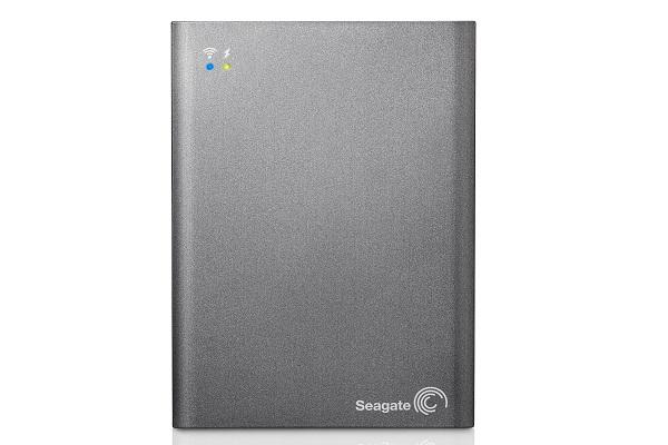 便宜的外置硬盘