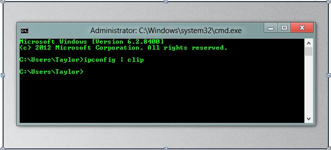 使用命令技巧和使用cmd删除文件的技巧删除文件