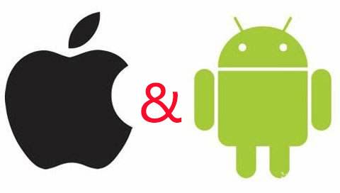 苹果微信聊天记录恢复-1-1