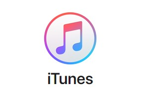 iTunes下载