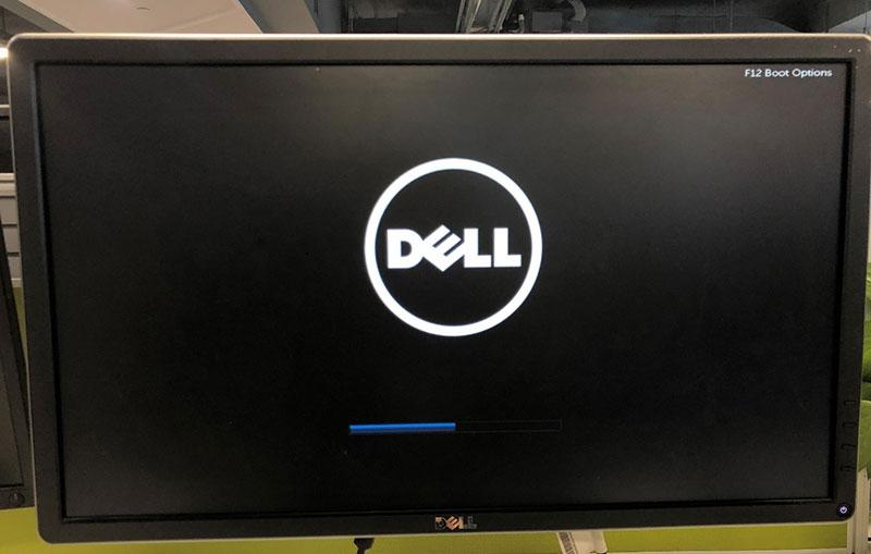 崩溃电脑数据恢复-2-2
