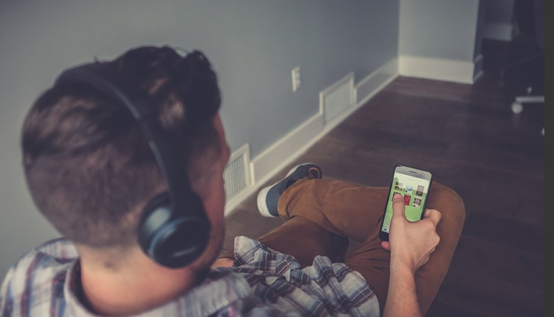 手机上实用的MP3剪辑APP