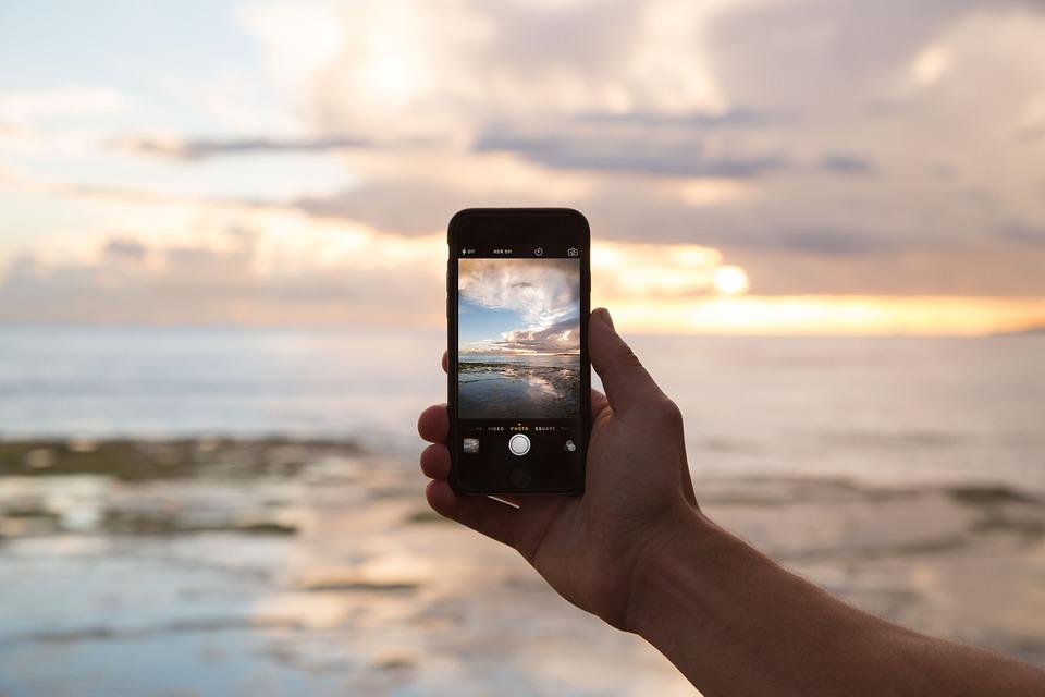 手机视频调色软件有哪些
