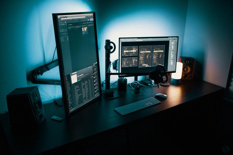 PC上有哪些视频滤镜软件