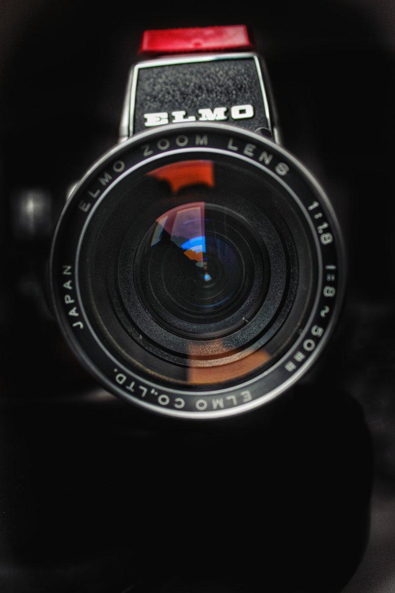 在线视频录制工具