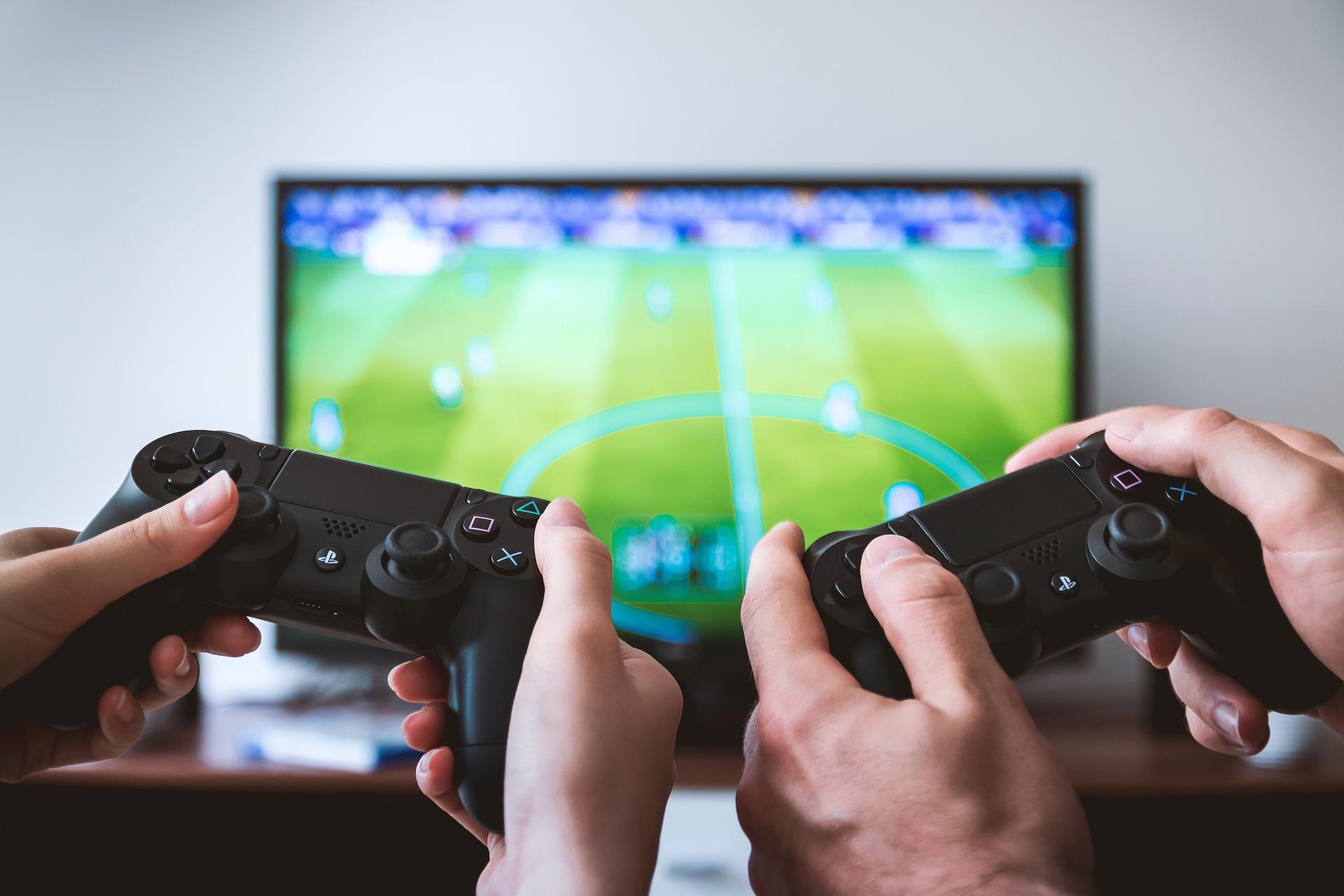 游戏视频录制工具