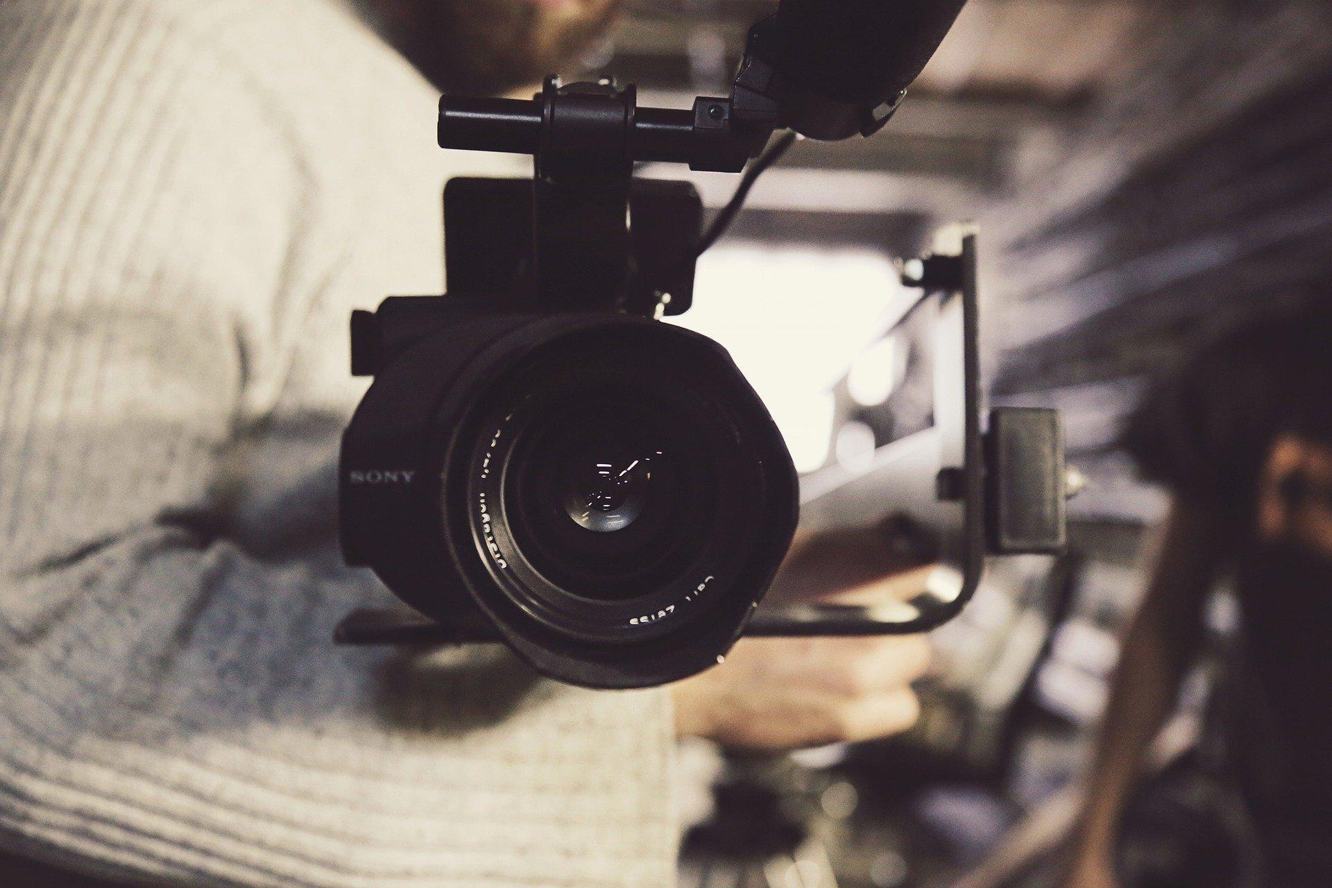 盘点几款简单的视频剪辑软件
