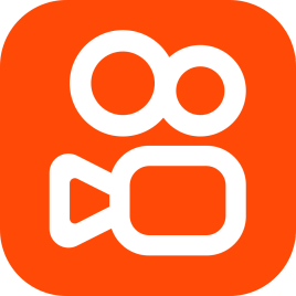 快手视频制作软件推荐