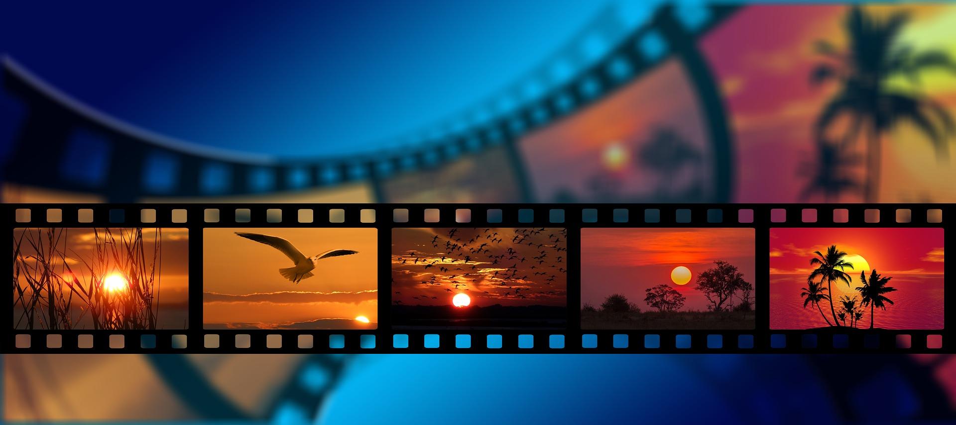 产品视频制作与剪辑教程